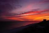 112 Seascape Drive - Photo 39