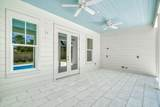299 Seabreeze Circle - Photo 10