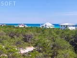 Lot 2 Lake Breeze Way - Photo 6
