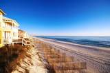 000 Beachside Drive - Photo 16