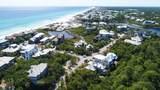 LOT 54 Bermuda Drive - Photo 1