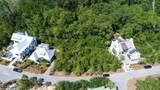 LOT 54 Bermuda Drive - Photo 2