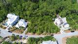 LOT 54 Bermuda Drive - Photo 4