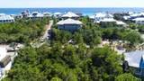 LOT 54 Bermuda Drive - Photo 7