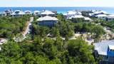 LOT 54 Bermuda Drive - Photo 9