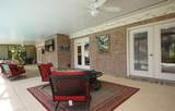 16 Country Club Drive - Photo 53
