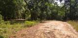 Lot 15 Waterview Cove Drive - Photo 10