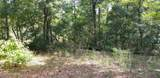 Lot 15 Waterview Cove Drive - Photo 13