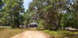 Lot 15 Waterview Cove Drive - Photo 14