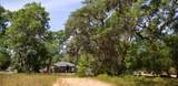 Lot 15 Waterview Cove Drive - Photo 15