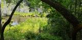 Lot 15 Waterview Cove Drive - Photo 21