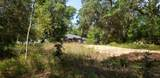 Lot 15 Waterview Cove Drive - Photo 22