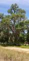 Lot 15 Waterview Cove Drive - Photo 23