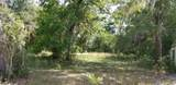 Lot 15 Waterview Cove Drive - Photo 24