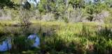 Lot 15 Waterview Cove Drive - Photo 25