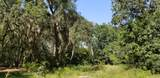 Lot 15 Waterview Cove Drive - Photo 3