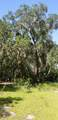 Lot 15 Waterview Cove Drive - Photo 4