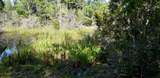 Lot 15 Waterview Cove Drive - Photo 8