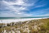 2384 Scenic Gulf Drive - Photo 17