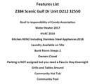 2384 Scenic Gulf Drive - Photo 4