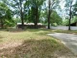 106 Butler Circle - Photo 42
