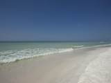 778 Scenic Gulf Drive - Photo 3