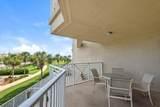 778 Scenic Gulf Drive - Photo 38