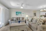 778 Scenic Gulf Drive - Photo 43