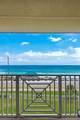 778 Scenic Gulf Drive - Photo 4