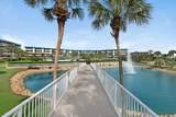 778 Scenic Gulf Drive - Photo 6