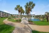 778 Scenic Gulf Drive - Photo 8