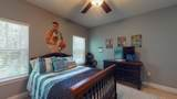 163 Bayou Manor Road - Photo 30