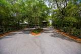 8 Ansley Forest Drive - Photo 1