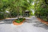 8 Ansley Forest Drive - Photo 18