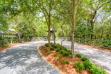 8 Ansley Forest Drive - Photo 19