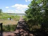 LOT 85 Juniper Lake Drive - Photo 10