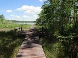 LOT 85 Juniper Lake Drive - Photo 11