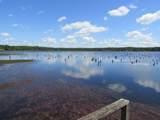 LOT 85 Juniper Lake Drive - Photo 2