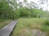 LOT 85 Juniper Lake Drive - Photo 20