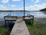 LOT 85 Juniper Lake Drive - Photo 4