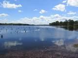 LOT 85 Juniper Lake Drive - Photo 6