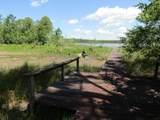 LOT 85 Juniper Lake Drive - Photo 9