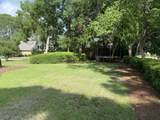 1235 Chantilly Circle - Photo 41