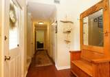 1235 Chantilly Circle - Photo 7