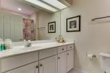 5435 Tivoli Terrace Drive - Photo 10