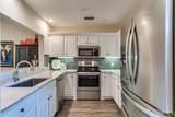 5435 Tivoli Terrace Drive - Photo 3