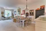 5435 Tivoli Terrace Drive - Photo 6