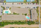 2830 Scenic Gulf Drive - Photo 34
