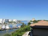 770 Harbor Boulevard - Photo 28