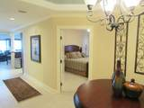 770 Harbor Boulevard - Photo 30